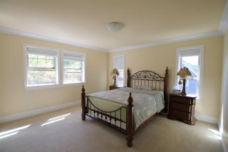 Photo 11: 2323 138 Street in Surrey: Elgin Chantrell House for sale (South Surrey White Rock)  : MLS®# R2574077