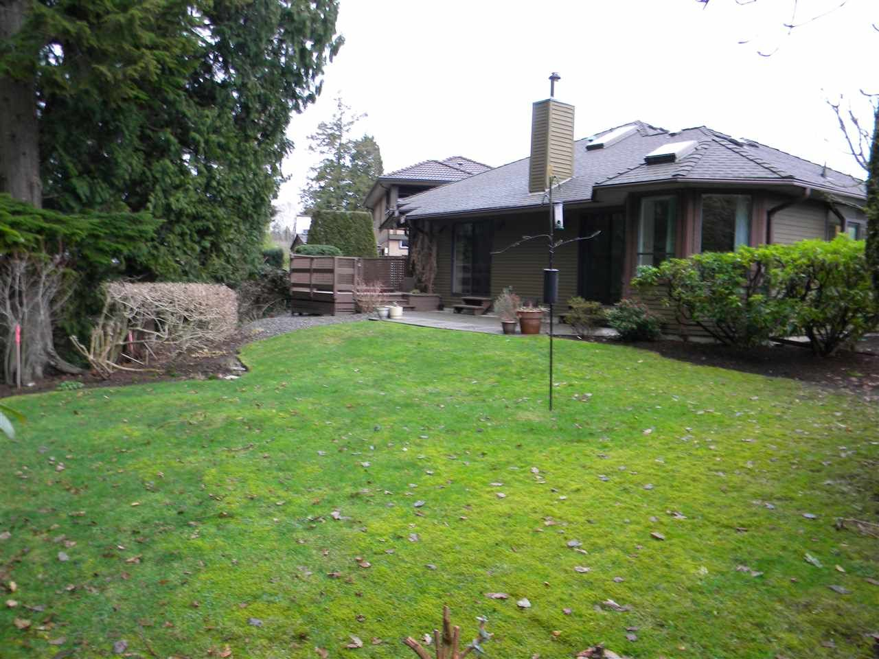 """Photo 19: Photos: 16272 11 Avenue in Surrey: King George Corridor House for sale in """"SOUTH MERIDIAN/MCNALLY CREEK"""" (South Surrey White Rock)  : MLS®# R2127782"""