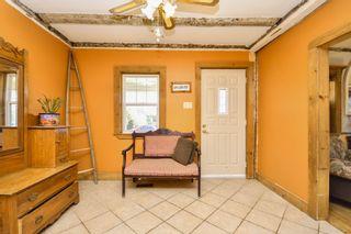 Photo 14: 41 School Street in Hantsport: 403-Hants County Residential for sale (Annapolis Valley)  : MLS®# 202109379