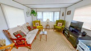 Photo 2: 15 Birch Place in White Mud Falls: R28 Residential for sale : MLS®# 202125009