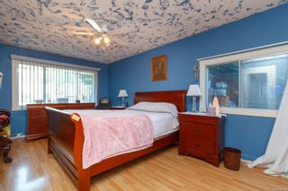 Photo 11: 4260 Wilkinson Rd in : SW Layritz House for sale (Saanich West)  : MLS®# 850274