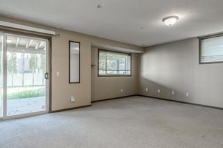 Photo 21: 53 Royal Birch Grove NW in Calgary: Royal Oak Detached for sale : MLS®# A1115762
