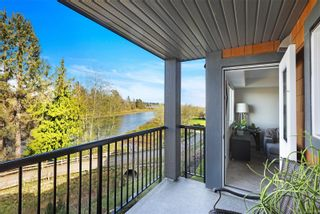 Photo 20: 304 1944 Riverside Lane in : CV Courtenay City Condo for sale (Comox Valley)  : MLS®# 873452