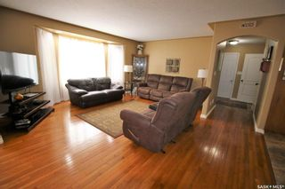 Photo 4: 9.55 acres Glaslyn Acreage in Parkdale: Residential for sale (Parkdale Rm No. 498)  : MLS®# SK860156