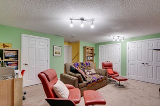 Photo 19: 116 371 Marina Drive: Chestermere Row/Townhouse for sale : MLS®# A1110629