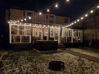 Photo 26: 9206 150 Street in Edmonton: Zone 22 House for sale : MLS®# E4227336