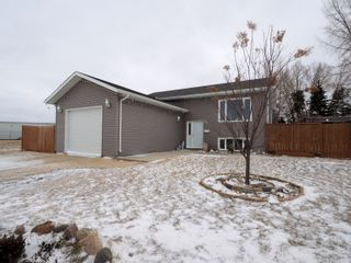 Photo 40: 726 Willow Bay in Portage la Prairie: House for sale : MLS®# 202007623