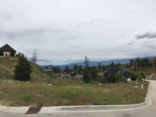 Photo 1: 494 TRUMPETER Road in No City Value: FVREB Out of Town Land for sale : MLS®# R2177071