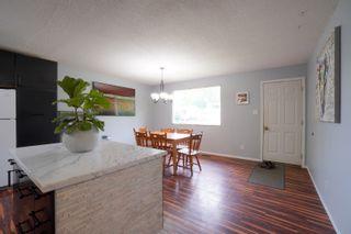 Photo 8: 514 6th Street NE in Portage la Prairie: House for sale : MLS®# 202114071