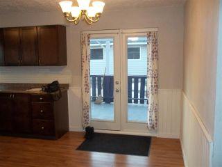 Photo 7: 99 S 5TH Avenue: Williams Lake - City House for sale (Williams Lake (Zone 27))  : MLS®# R2136474