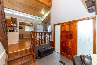 Photo 20: 11 3016 TWP RD 572: Rural Lac Ste. Anne County House for sale : MLS®# E4241063