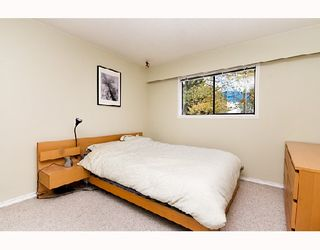 """Photo 6: 507 705 NORTH Road in Coquitlam: Coquitlam West Condo for sale in """"ANGUS PLACE"""" : MLS®# V676848"""