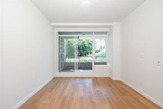 """Photo 7: 305 788 ARTHUR ERICKSON Place in West Vancouver: Park Royal Condo for sale in """"Evelyn by Onni"""" : MLS®# R2475464"""