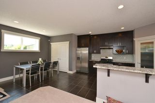 Photo 42: 697 TUSCANY SPRINGS Boulevard NW in Calgary: Tuscany Detached for sale : MLS®# A1060488