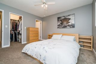 Photo 17: 2840 UPLAND Crescent in Abbotsford: Abbotsford West House for sale : MLS®# R2537410