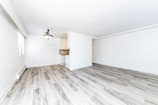 Photo 11: 101 1650 CHESTERFIELD Avenue in North Vancouver: Central Lonsdale Condo for sale : MLS®# R2604663