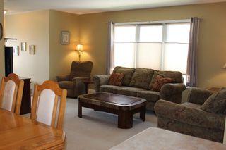 Photo 5: 831 Leslie Street in Cobourg: Condo for sale : MLS®# 138391
