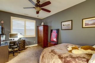 Photo 15: RANCHO BERNARDO House for sale : 6 bedrooms : 17848 Ralphs Ranch Road in San Diego