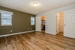 Photo 10: 21689 45 Avenue in Langley: Murrayville House for sale : MLS®# R2319292