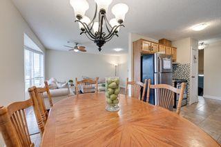Photo 6: 7272 152C Avenue in Edmonton: Zone 02 House for sale : MLS®# E4262005