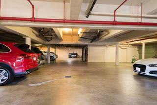 Photo 30: LA JOLLA Condo for sale : 2 bedrooms : 245 Coast #A2