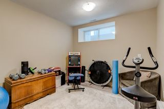 Photo 26: 126 Cranberry Way SE in Calgary: Cranston Detached for sale : MLS®# A1108441
