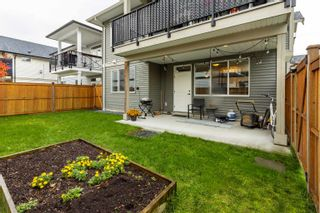 Photo 27: 10209 KENT Road in Chilliwack: Fairfield Island House for sale : MLS®# R2625714
