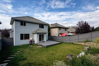 Photo 47: 7854 Springbank Way SW in Calgary: Springbank Hill Detached for sale : MLS®# A1142392