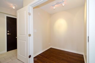 """Photo 20: 903 1001 RICHARDS Street in Vancouver: Downtown VW Condo for sale in """"MIRO"""" (Vancouver West)  : MLS®# V947357"""