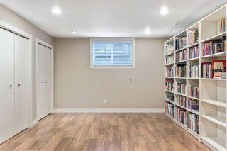 Photo 23: 9403 12 Street SW in Calgary: Haysboro Detached for sale : MLS®# C4275014