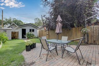 Photo 30: 2225 Athol Street in Regina: Cathedral RG Residential for sale : MLS®# SK867849
