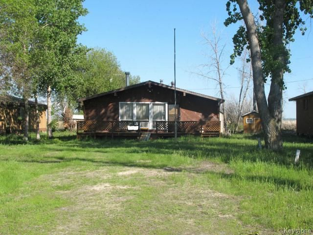 Photo 3: Photos:  in STLAURENT: Manitoba Other Residential for sale : MLS®# 1414122