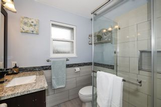 Photo 15: 22892 GILLIS Place in Maple Ridge: East Central House for sale : MLS®# R2623884