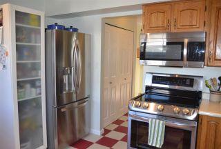 Photo 10: 939 E 11TH Avenue in Vancouver: Mount Pleasant VE 1/2 Duplex for sale (Vancouver East)  : MLS®# R2316093