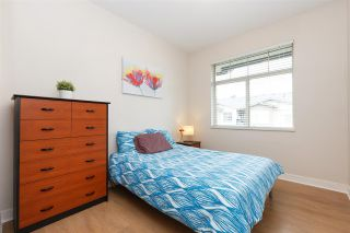 "Photo 10: 407 2330 WILSON Avenue in Port Coquitlam: Central Pt Coquitlam Condo for sale in ""Shaughnessy West"" : MLS®# R2287529"