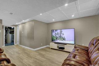 Photo 19: 27 Young Crescent in Regina: Glencairn Residential for sale : MLS®# SK864645