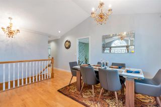Photo 8: 168 SPAGNOL Street in New Westminster: Queensborough House for sale : MLS®# R2542151