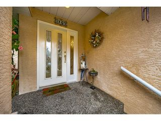 Photo 3: 3105 AZURE COURT in Coquitlam: Westwood Plateau House for sale : MLS®# R2555521