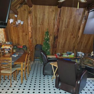Photo 4: 46891 SAKWI CREEK Road in Mission: Hemlock House for sale : MLS®# R2534552