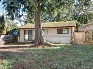 """Photo 21: 5669 SURF Circle in Sechelt: Sechelt District House for sale in """"SECHELT DOWNTOWN"""" (Sunshine Coast)  : MLS®# R2530445"""