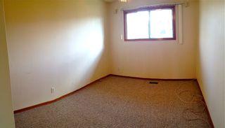 Photo 11: 10515 Lauder Avenue NW: Edmonton House for sale : MLS®# E3371460