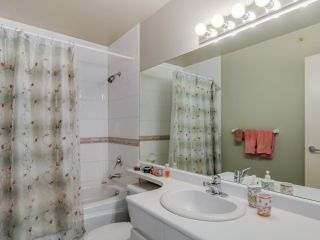 Photo 11: 3 2305 W 10TH AVENUE in Vancouver: Kitsilano Townhouse for sale (Vancouver West)  : MLS®# R2087284