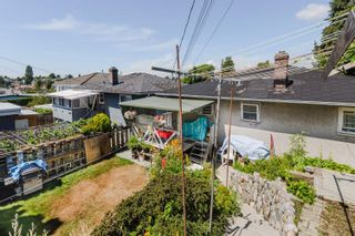Photo 6: 1548 E 41ST Avenue in Vancouver: Knight House for sale (Vancouver East)  : MLS®# R2602941