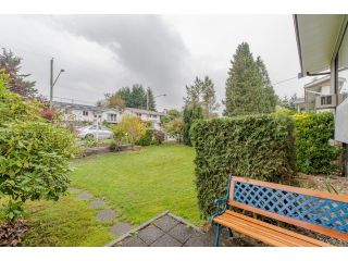 "Photo 2: 13170 99 Avenue in Surrey: Cedar Hills House for sale in ""Cedar Hills"" (North Surrey)  : MLS®# R2010167"