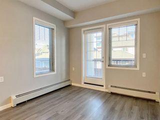 Photo 17: 109 30 Mahogany Mews SE in Calgary: Mahogany Apartment for sale : MLS®# C4264808