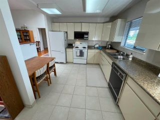 """Photo 5: 409 333 WETHERSFIELD Drive in Vancouver: South Cambie Condo for sale in """"LANGARA COURT"""" (Vancouver West)  : MLS®# R2586908"""