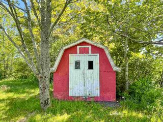 Photo 20: 72 Beech Hill Road in North Alton: 404-Kings County Residential for sale (Annapolis Valley)  : MLS®# 202115410