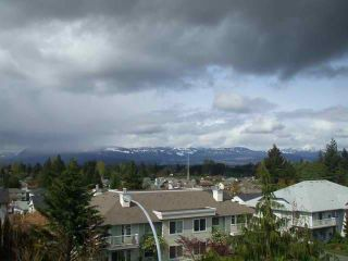 Photo 11: 4692 ALDERWOOD PLACE in COURTENAY: Other for sale (#306)  : MLS®# 335299