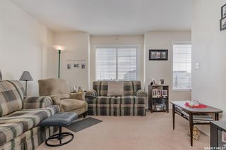 Photo 2: 24 243 Herold Terrace in Saskatoon: Lakewood S.C. Residential for sale : MLS®# SK851771