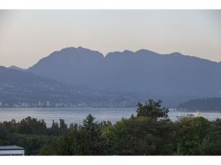 "Photo 16: 4216 W 8TH Avenue in Vancouver: Point Grey House for sale in ""POINT GREY"" (Vancouver West)  : MLS®# V1125944"